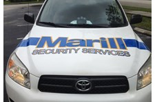 - image360-bocaraton-vehicle-graphics-lettering-marill-security-2